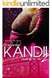 Neighborhood Kandii 2: Haunted by Your Past