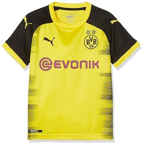 divisa Borussia Dortmund Bambino