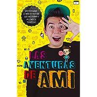 Las aventuras de Ami