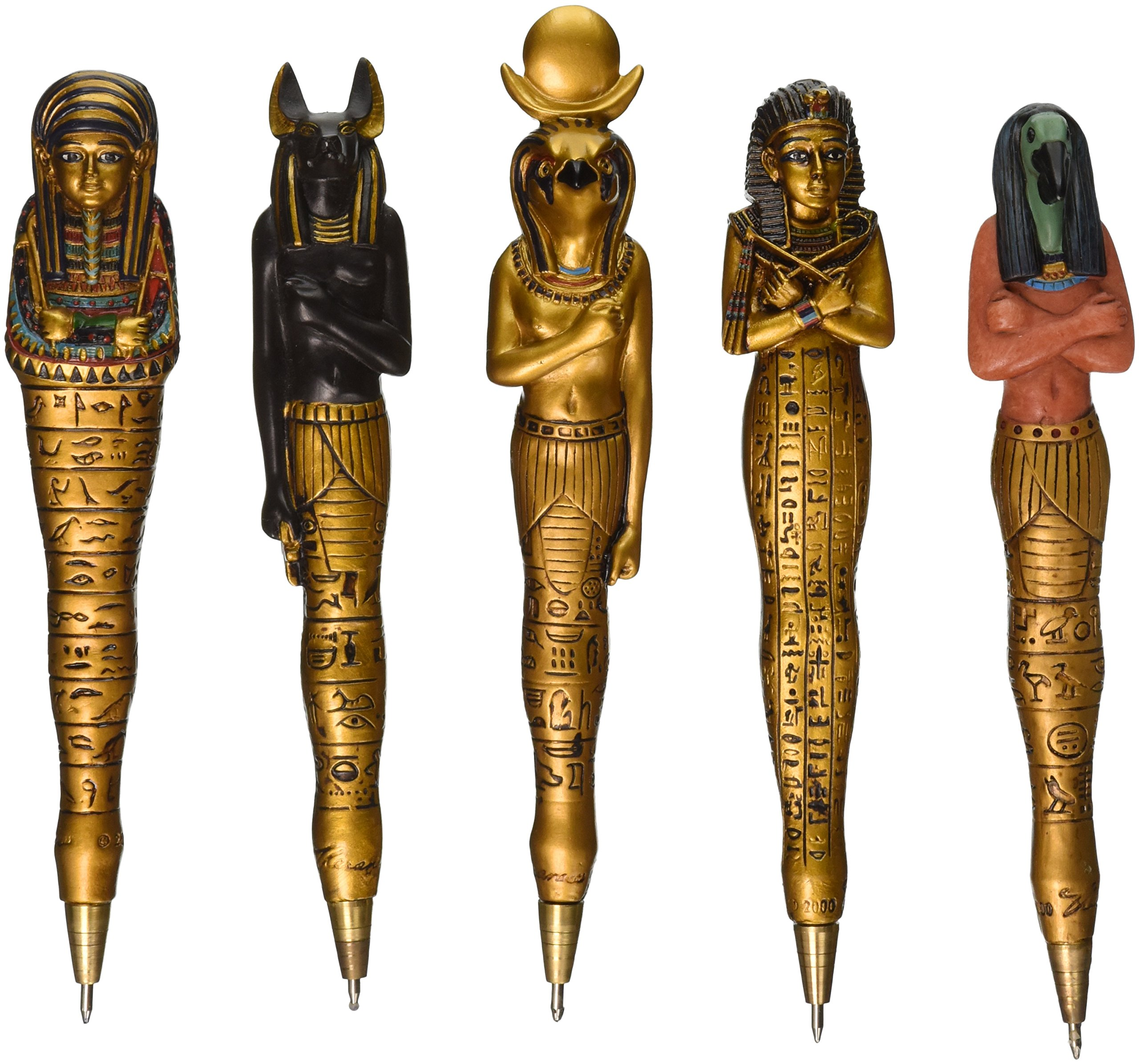 Egyptian Artifacts: Amazon.com