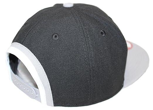 fe6fcb0e9fe New Era 9Fifty Bind Back New Jersey Nets Snapback at Amazon Men s Clothing  store
