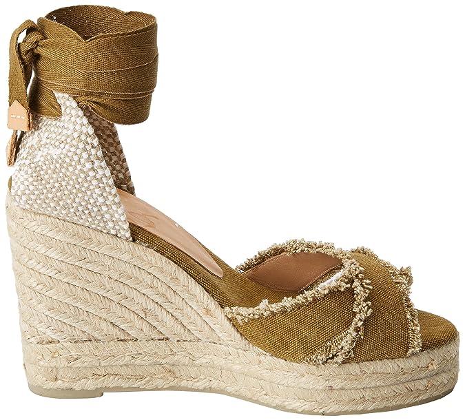 et Sacs Espadrilles Bluma8edss18002 Castañer Femme Chaussures wpv1AYq