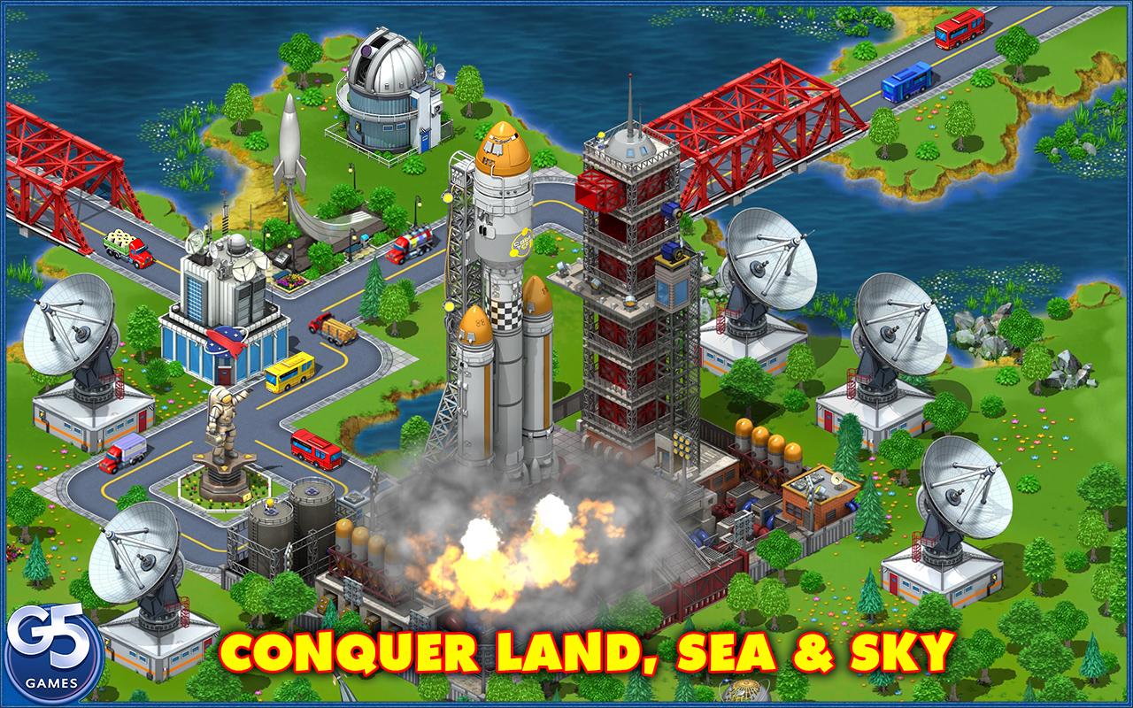 amazon com virtual city playground building tycoon appstore