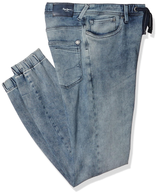 Pepe Jeans Herren Jeans Sprint
