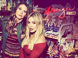 younger season 4 episode 12 watch online free