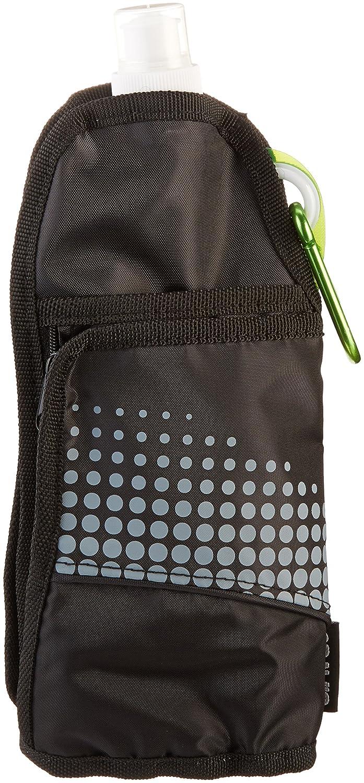 Sip N Go Sport Pack Water Bottle Case