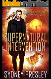 Supernatural Intervention