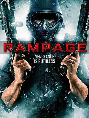 Amazon Com Watch Rampage Prime Video