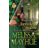 Anywhere in Time (Magic of Time Book 2)