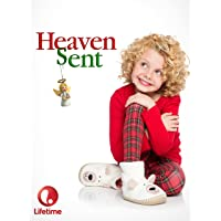 Deals on Lifetime Channel Christmas Films HD Digital