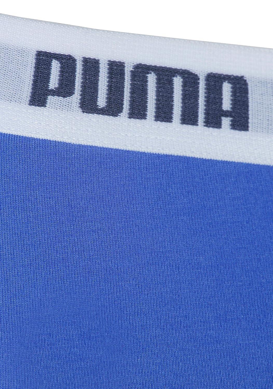 boxer puma femme