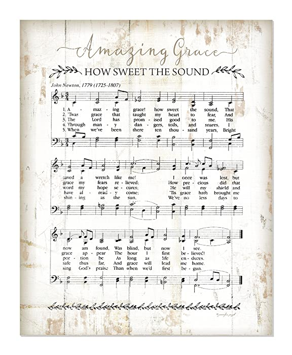 Updated 2021 – Top 10 Fairest Lord Jesus Sheet Music Decor