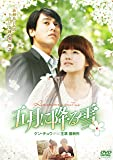 [DVD]五月に降る雪 DVD BOX1