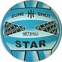 Sure Shot - Pelota de Netball