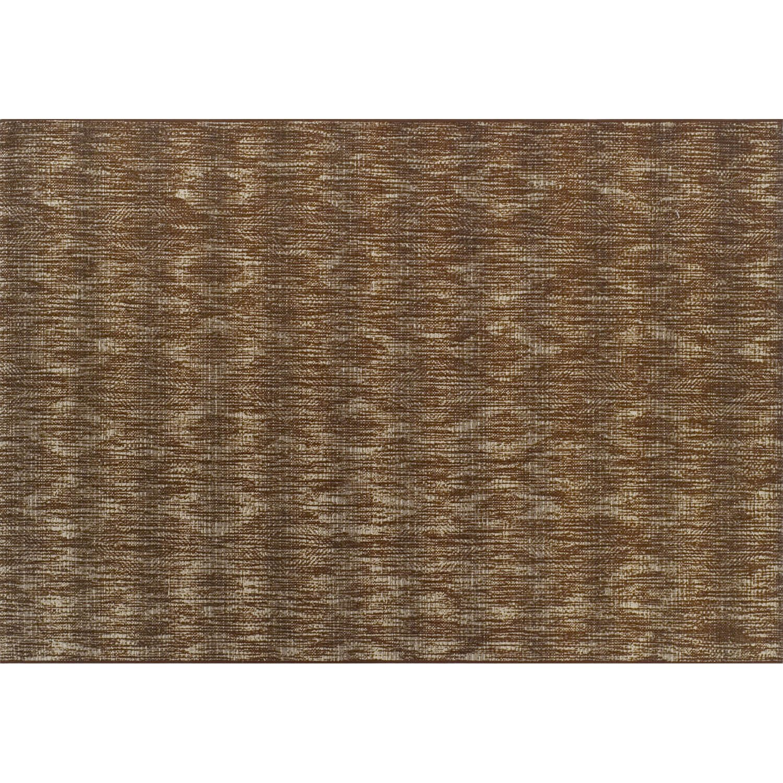 Amazon Com Super Area Rugs Patio Deck Indoor Outdoor Distressed Rug