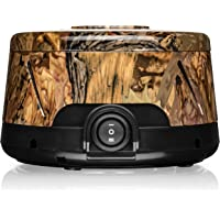 Yogasleep Dohm Classic (Camo) The Original White Noise Machine | Soothing Natural Sound from a Real Fan | Noise…