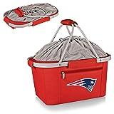NFL New England Patriots Metro Insulated