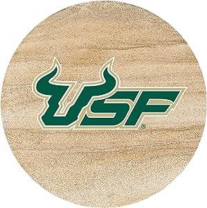 Thirstystone Drink Coaster Set, University of South Florida