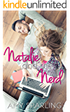 Natalie and the Nerd