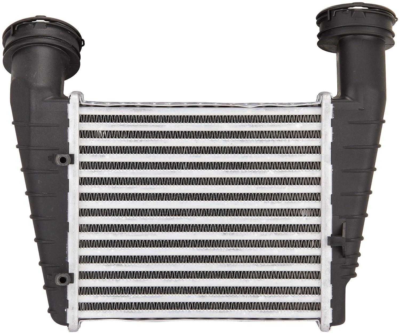 Spectra Premium 4401-1128 Turbocharger Intercooler