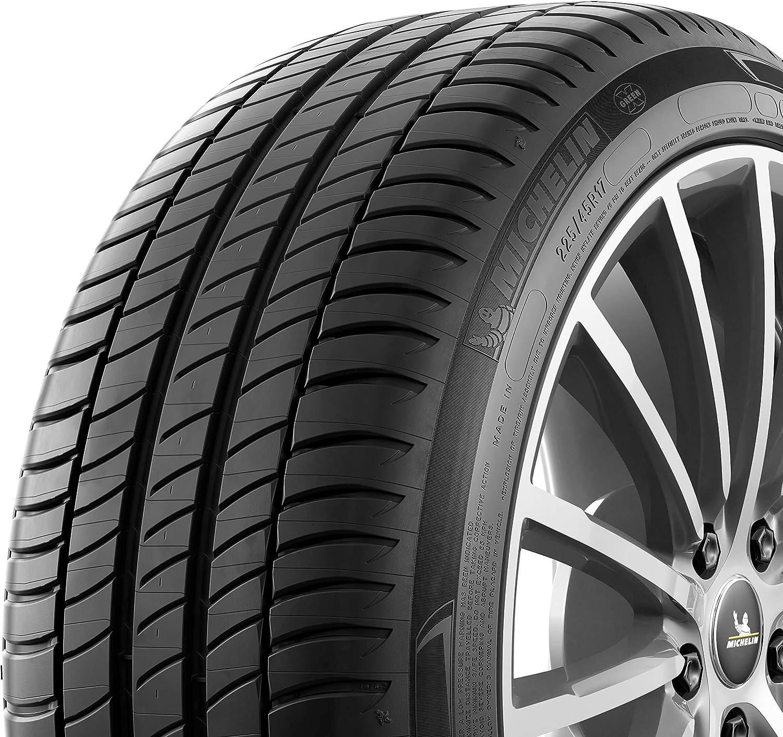 Reifen Sommer Michelin Primacy 3 225 45 R17 91v Zp Auto