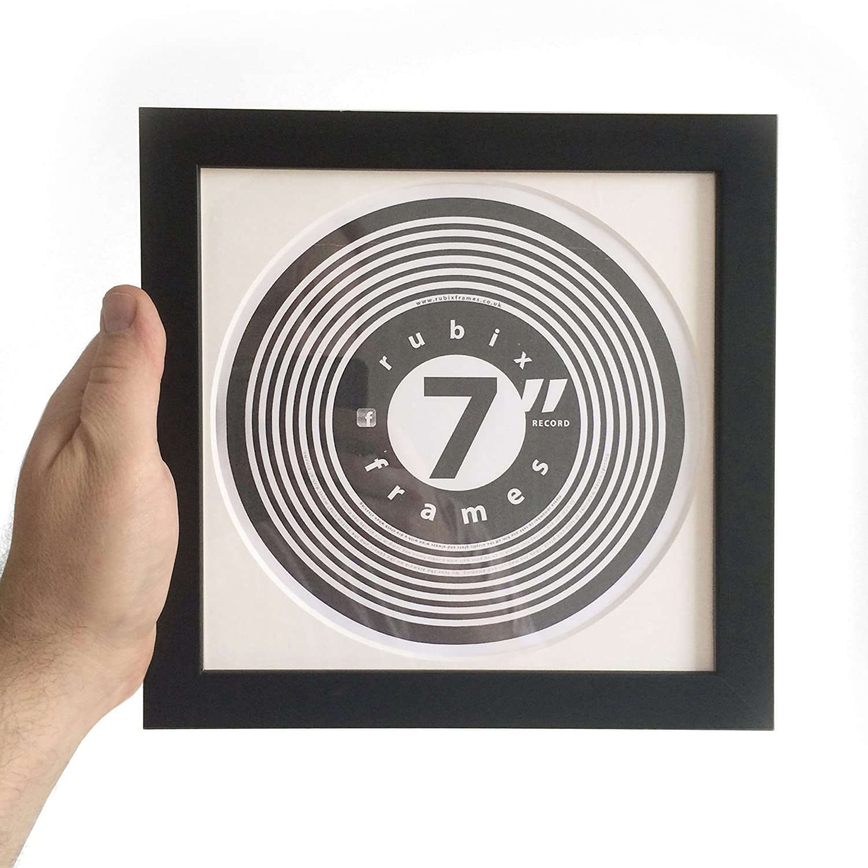 Amazon.de: 17.78 cm (17, 8 cm) Vinyl-Platte, hochwertigem ...