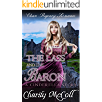 The Lass & The Baron: A Cinderella Story