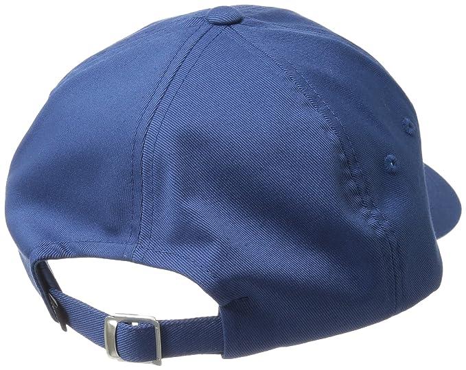 23c63098110 Fox Junior s Chains Unstructured HAT
