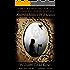 Altered States of Exodus (English Edition)