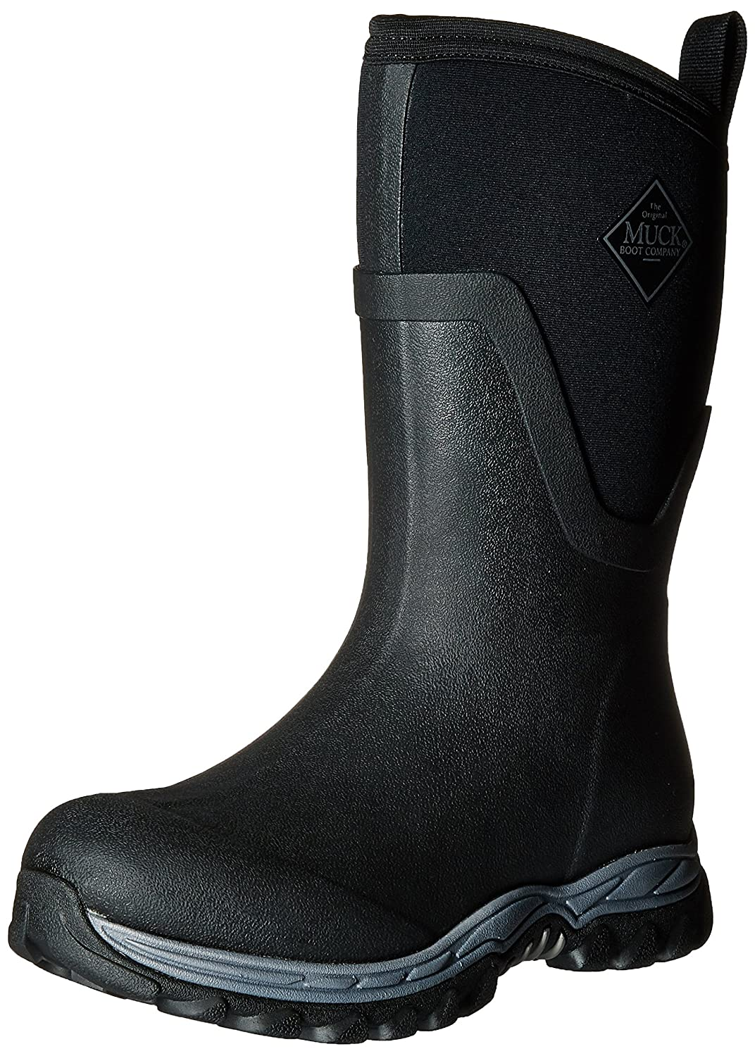 f2cefaa811d Muck Boot Arctic Sport Ll Extreme Conditions Mid-Height Rubber Women's  Winter Boot