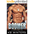 BOOMER - The Elite Part Two
