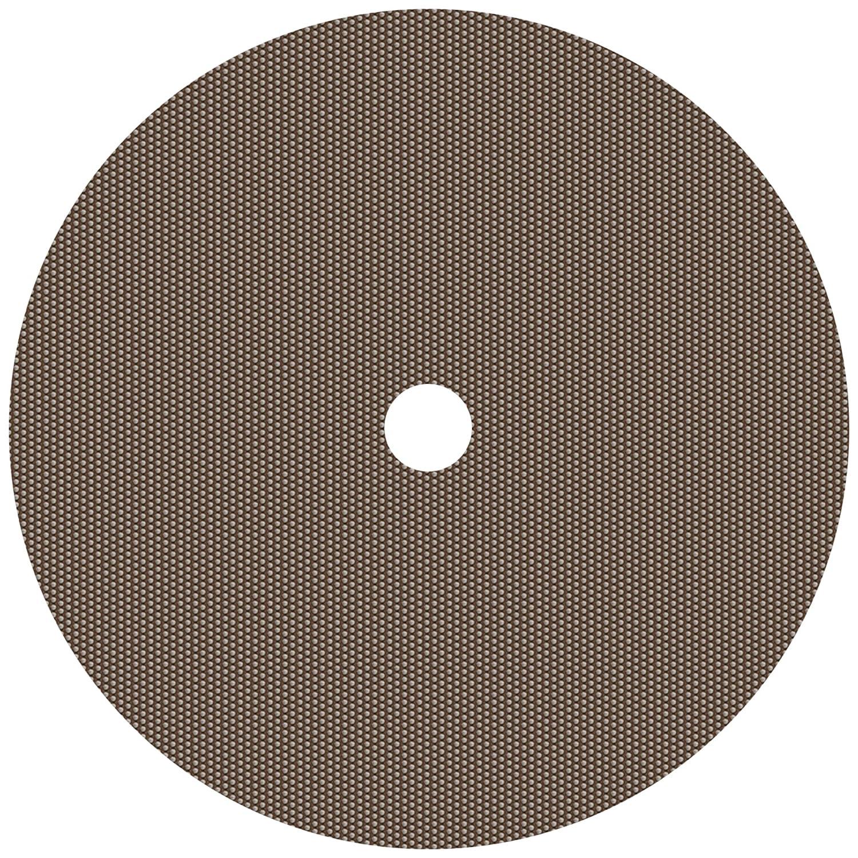 4 x 1 M20 Micron Pattern 18 White 4 x 1 M20 Micron Pattern 18 3M Industrial Market Center 3M 86069 Flexible Diamond QRS Cloth Disc 6002J