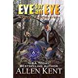Eye for an Eye: A Colby Tate Mystery (The Colby Tate Mysteries Book 2)