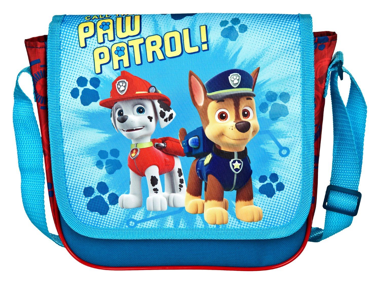 Aero Sportflasche, Paw Patrol, 400 ml Undercover PPUT9914