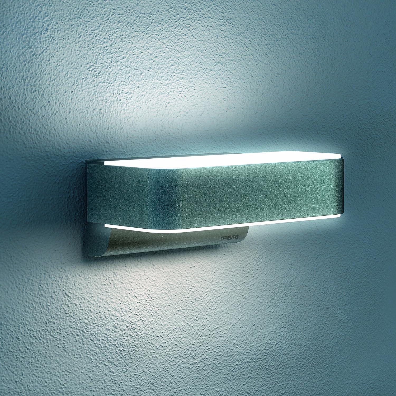 91GS1sNVDAL._SL1500_ Luxus Außenleuchte Mit Bewegungsmelder Und Dauerlicht Dekorationen