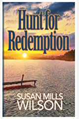 Hunt For Redemption Kindle Edition