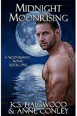 Midnight Moonrising Kindle Edition