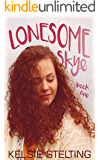 Lonesome Skye: Book One (The Texas Star Series)