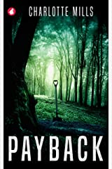 Payback Kindle Edition