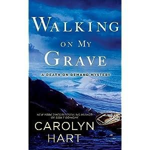 80a7ed6e430c Amazon.com  Ghost on the Case (A Bailey Ruth Ghost Novel ...