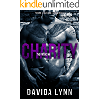 Charity: BWWM Romance (The Virtues Series Book 3)