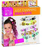 Style me up 621 - Charm Armbänder
