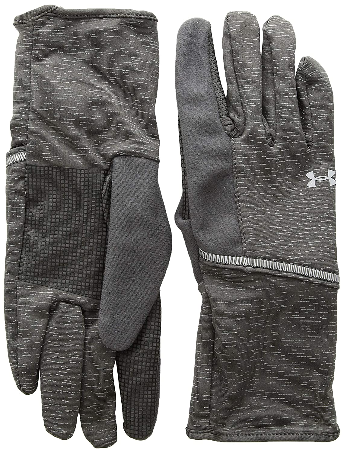 1320484 Guanti Donna Under Armour