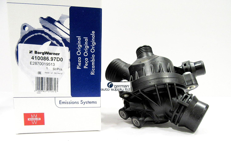 NEW HEAD GASKET FITS KAWASAKI JET SKI 650 SC 91-95 SX 87-93 TS 89-96 11004-3710