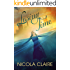 Losing Time (Lost Time, Book 1): A Time Travel Romantic Suspense Series