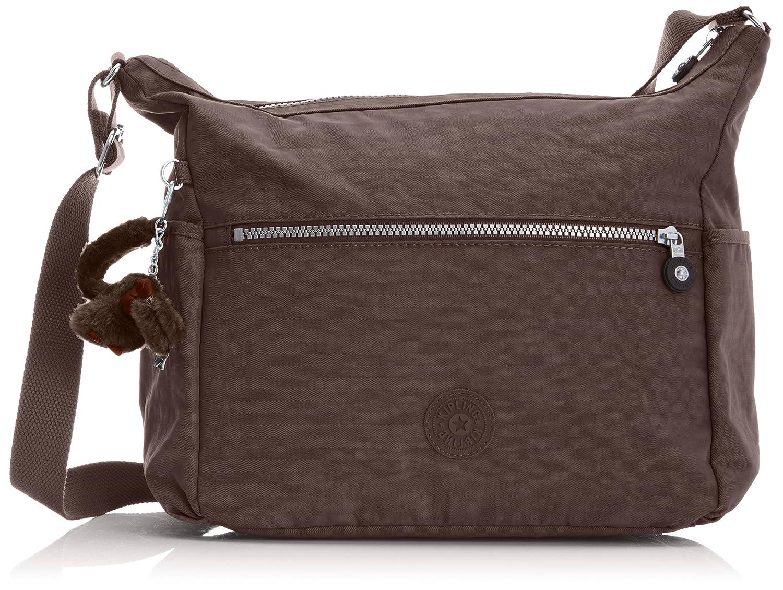 Kipling Women's Alenya Medium Shoulder Bag