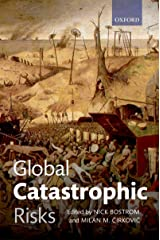 Global Catastrophic Risks Kindle Edition