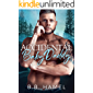 Accidental Baby Daddy (My Baby Daddy Book 3)