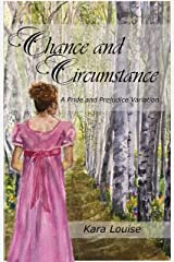 Chance and Circumstance