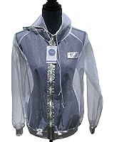 Mozzie Jacket (Large)